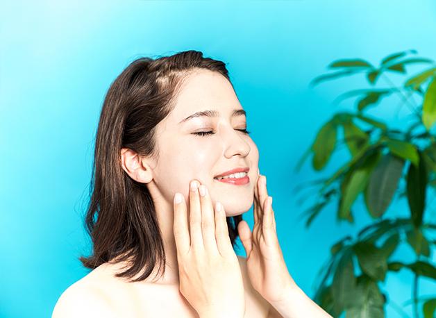 WOW Skin Science Sunscreen Serum SPF 45 step3