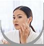 WOW Skin Science Sunscreen Serum SPF 35