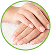WOW Skin Science Hand Cream Helps strengthen the skin structure