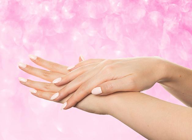 WOW Skin Science Hand Cream step2