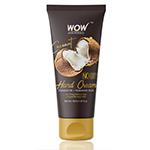WOW Skin Science Coconut Gentle Hand Cream