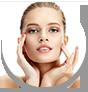 WOW Skin Science Aloe Vera Sleeping Pack Keeps your hand smelling fresh