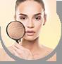WOW Skin Science Greek Yogurt Face Wash remove impurities from skin