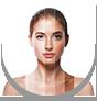 WOW Skin Science Brightening Vitamin C Face Wash Helps lightens spots