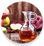 WOW Skin Science Apple Cider Vinegar Face Wash Protects with pure organic apple cider vinegar