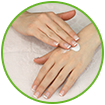 WOW Skin Science Hand Cream Offers deep moisturization