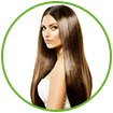 WOW Skin Science Hair Mask for Normal Hair helps to Repairs hair damage for stronger hair