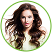 WOW Skin Science Hair Mask for Colored & Treated Hair is a Premium bioactive ingredients