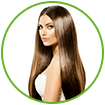 WOW Skin Science Hair Mask for Colored & Treated Hair for Prolongs hair color life, revives hair's softness and gloss