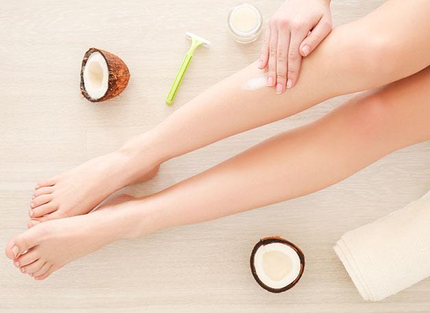 WOW Skin Science Amazon Rainforest Body Butter step2