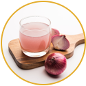 Red Onion Seed Oil Extract