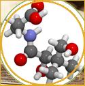 Pro-Vitamin B5 (D Panthenol)