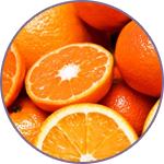 WOW Skin Science Vitamin C Clay Face Mask