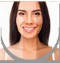 WOW Skin Science Vitamin C Plus Face Serum