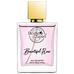 Body Cupid Beautiful Rose Perfume