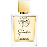 Body Cupid Seductive Perfume