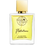 Body Cupid Flirtatious Perfume