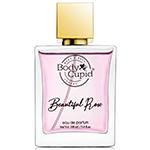 Body Cupid Beautiful Rose Perfume