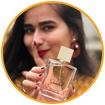 Body Cupid Scandal Perfume for Women
