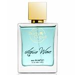 Body Cupid Aqua Wave Perfume