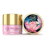Body Cupid Pink Lotus Body Butter - 200 mL