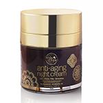 Body Cupid Anti-Aging Night Cream - with Matrixyl 3000 & Matrixyl Synthe 6