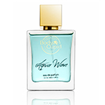 Body Cupid Aqua Wave Perfume