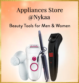 Get Online Offers on Appliances Store