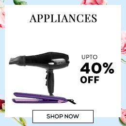 hair-appliances