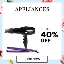 hair-appliances