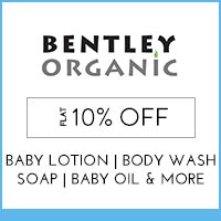 bentley-organic skin mom and baby Mens Products – Online Shopping Offers