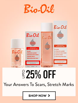 Bio Oil Skin Mom & Baby Products – Online Shopping Offers
