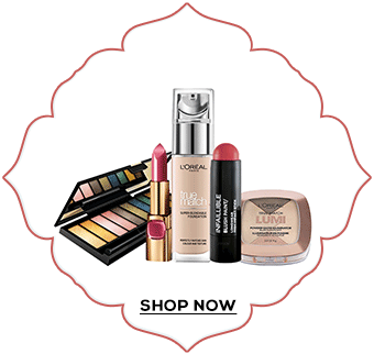 Bridal Makeup Kit: Buy Bridal Makeup Kit Online in India | Nykaa