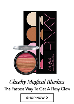 Makeup Personal Care Products – Online Shopping Offers