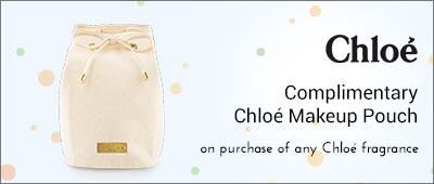 Chloe free product