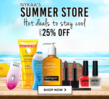 Summer Store Makeup Skin Products – Online Shopping Offers