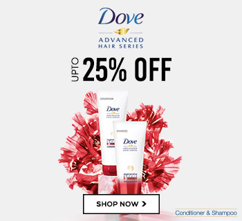 Dove Makeup Skin Hair Fragrance Mom And Baby Products – Online Shopping Offers