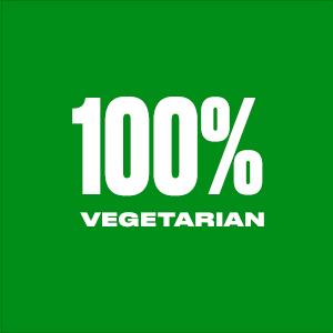 100%-Vegan-img