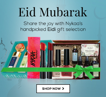 Eid Makeup Skin Hair Products – Online Shopping Offers