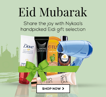 Eid Products – Online Shopping Offers