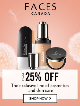 Faces Makeup Skin Products – Online Shopping Offers