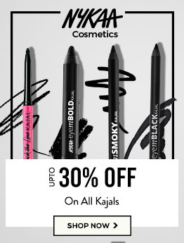Nykaa Makeup Skin Fragrance Mens Products – Online Shopping Offers