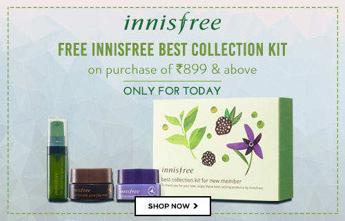 Innisfree skin mom and baby Products – Online Shopping Offers