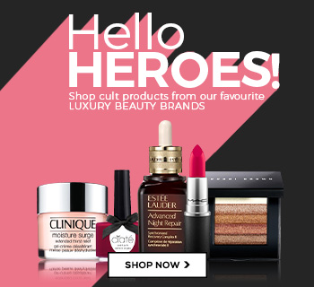 Luxe Products – Online Shopping Offers