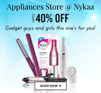 Appliances Hair Products – Online Shopping Offers