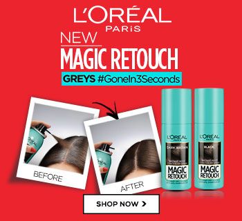 Loreal Paris Makeup Skin Products – Online Shopping Offers