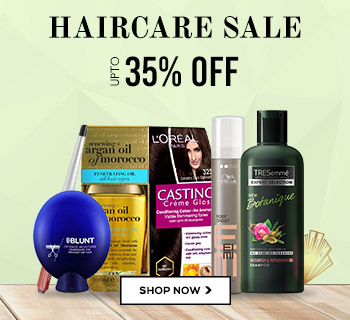 Hair Products – Online Shopping Offers