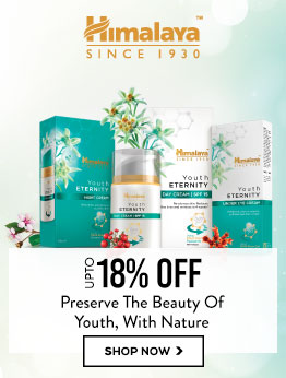 Himalaya herbals Makeup Skin Products – Online Shopping Offers