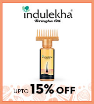 Indulekha Haircare Herbal Mens Products – Online Shopping Offers