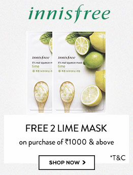 Innisfree Makeup Skin Products – Online Shopping Offers